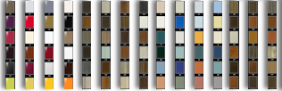 kitchen cabinets doors colours